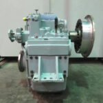 Sell and buy quality used generator set